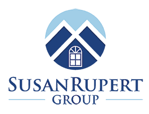susan-rupert-group-logo-small